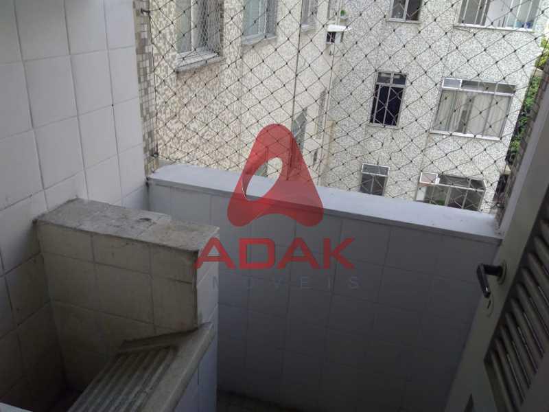 IMG-20180831-WA0026 - Apartamento 1 quarto à venda Botafogo, Rio de Janeiro - R$ 495.000 - LAAP10541 - 11