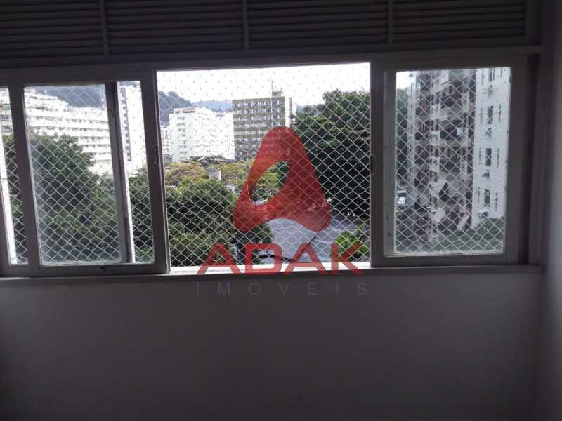 IMG-20180831-WA0027 - Apartamento 1 quarto à venda Botafogo, Rio de Janeiro - R$ 495.000 - LAAP10541 - 3