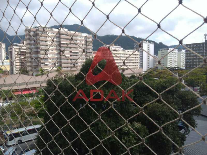 IMG-20180831-WA0028 - Apartamento 1 quarto à venda Botafogo, Rio de Janeiro - R$ 495.000 - LAAP10541 - 5