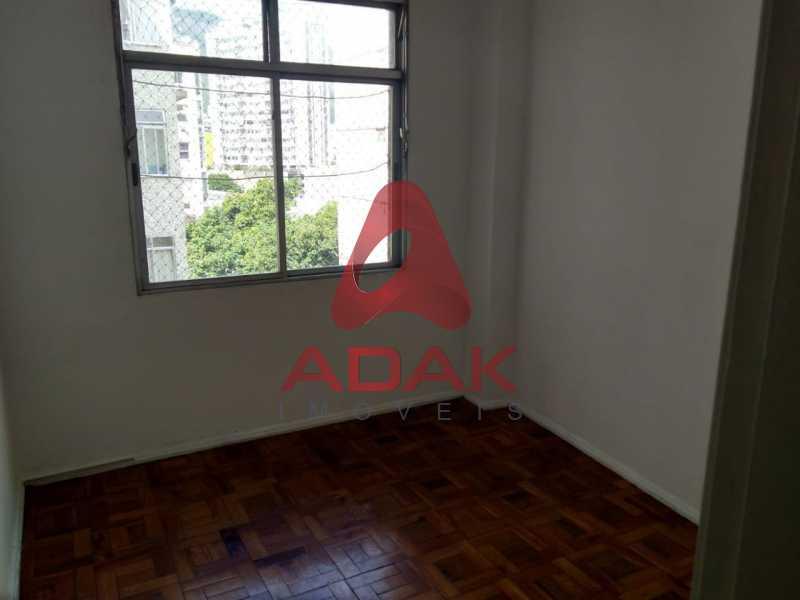 IMG-20180831-WA0030 - Apartamento 1 quarto à venda Botafogo, Rio de Janeiro - R$ 495.000 - LAAP10541 - 7