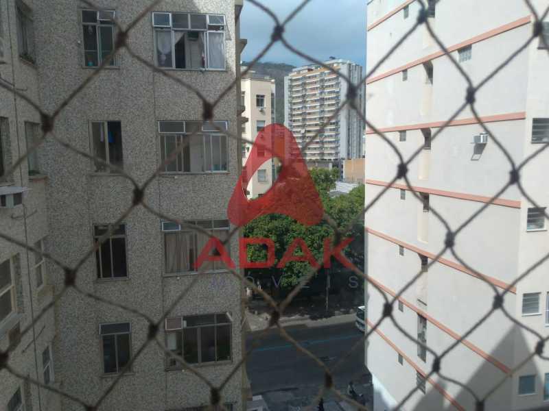 IMG-20180831-WA0033 - Apartamento 1 quarto à venda Botafogo, Rio de Janeiro - R$ 495.000 - LAAP10541 - 17