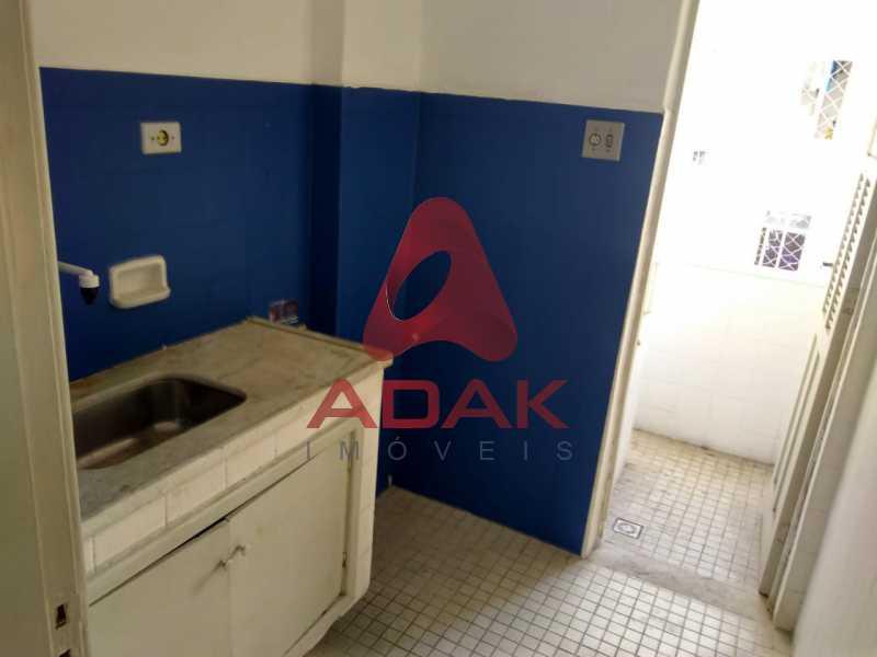 IMG-20180831-WA0034 - Apartamento 1 quarto à venda Botafogo, Rio de Janeiro - R$ 495.000 - LAAP10541 - 9