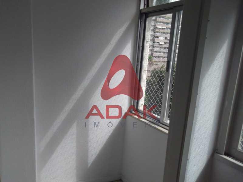 IMG-20180831-WA0040 - Apartamento 1 quarto à venda Botafogo, Rio de Janeiro - R$ 495.000 - LAAP10541 - 12