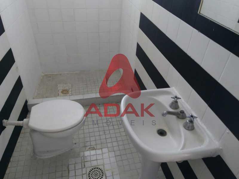 IMG-20180831-WA0042 - Apartamento 1 quarto à venda Botafogo, Rio de Janeiro - R$ 495.000 - LAAP10541 - 15