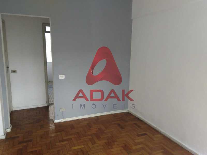 IMG-20180831-WA0050 - Apartamento 1 quarto à venda Botafogo, Rio de Janeiro - R$ 495.000 - LAAP10541 - 4
