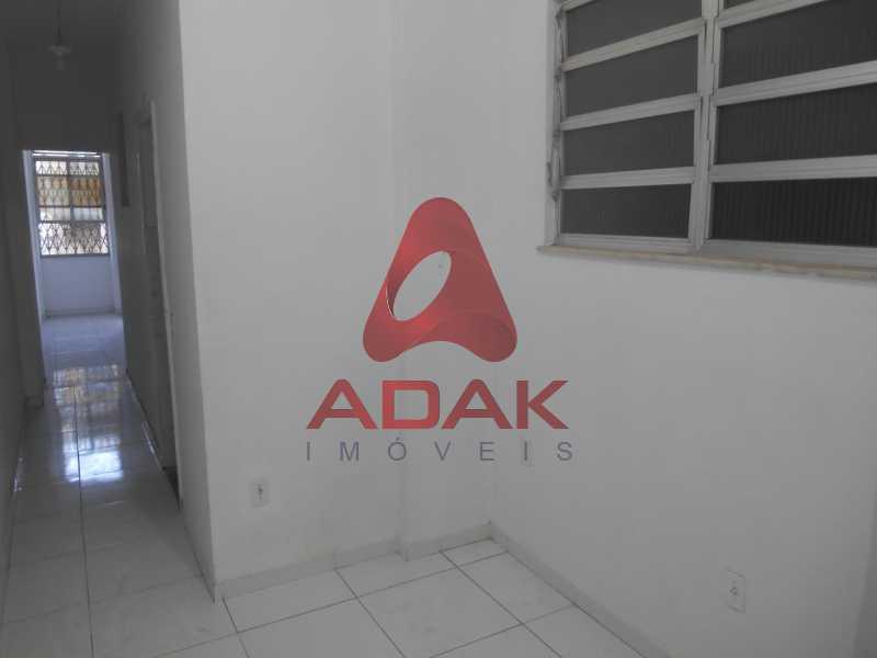 DSCN6827 - Apartamento 1 quarto para alugar Catete, Rio de Janeiro - R$ 1.600 - LAAP10546 - 7