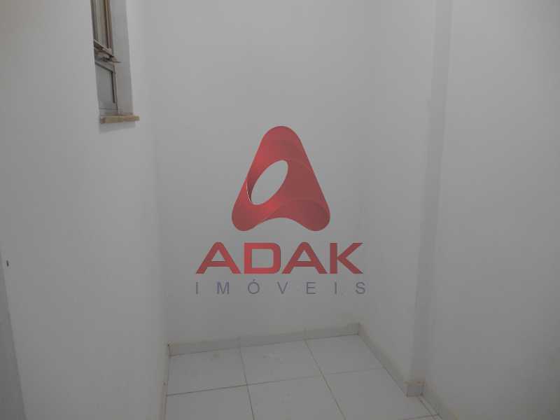 DSCN6833 - Apartamento 1 quarto para alugar Catete, Rio de Janeiro - R$ 1.600 - LAAP10546 - 11