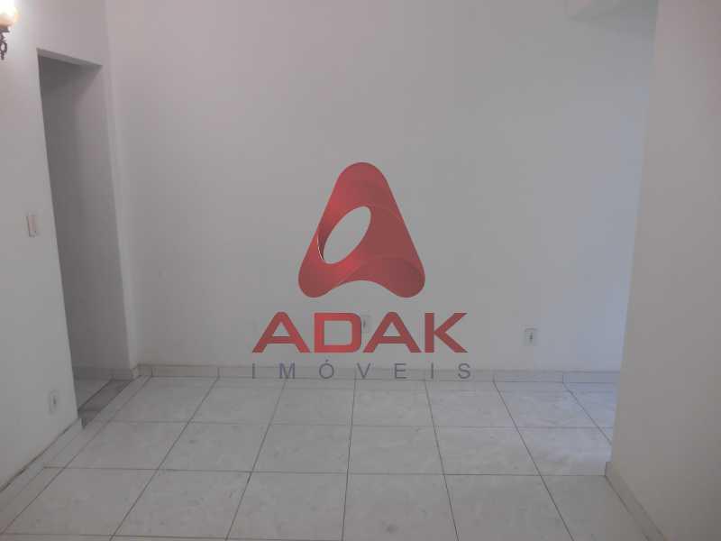DSCN6843 - Apartamento 1 quarto para alugar Catete, Rio de Janeiro - R$ 1.600 - LAAP10546 - 15