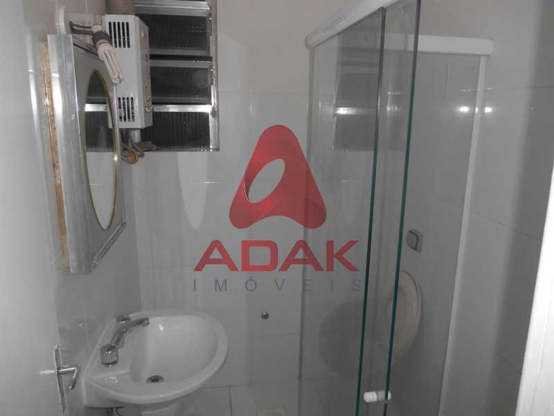 DSCN6846 - Apartamento 1 quarto para alugar Catete, Rio de Janeiro - R$ 1.600 - LAAP10546 - 18