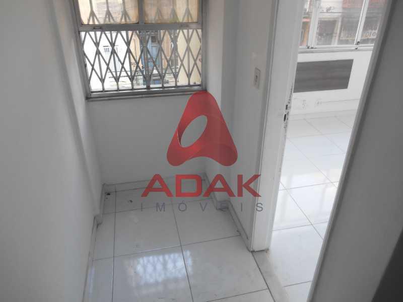 DSCN6850 - Apartamento 1 quarto para alugar Catete, Rio de Janeiro - R$ 1.600 - LAAP10546 - 19