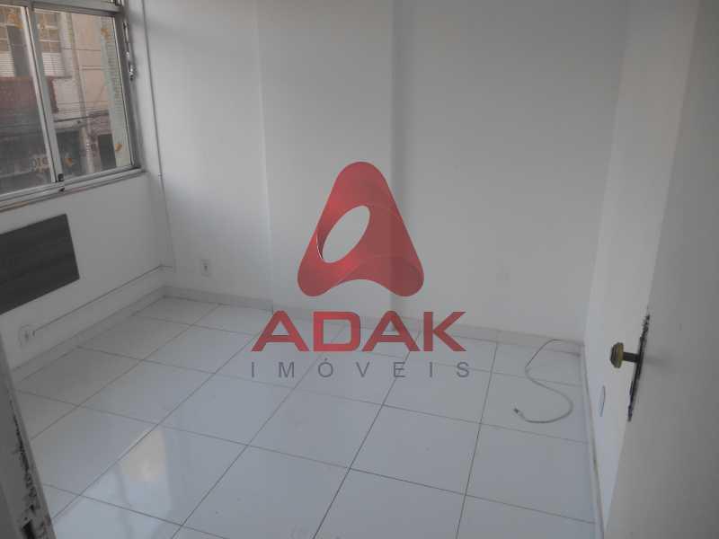 DSCN6851 - Apartamento 1 quarto para alugar Catete, Rio de Janeiro - R$ 1.600 - LAAP10546 - 20