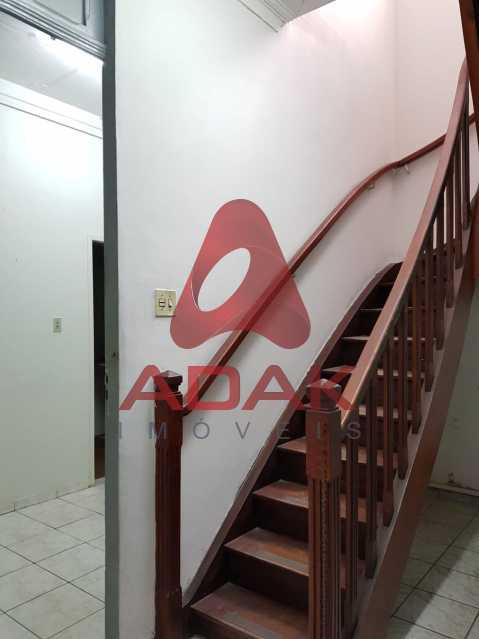 WhatsApp Image 2018-09-12 at 1 - Casa à venda Tijuca, Rio de Janeiro - R$ 850.000 - CTCA00003 - 13