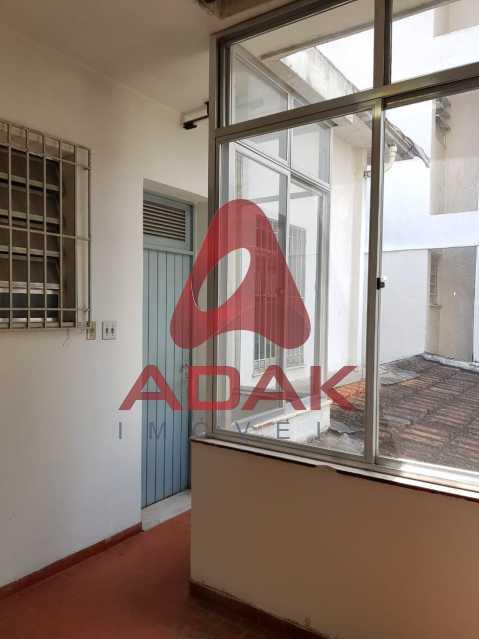WhatsApp Image 2018-09-12 at 1 - Casa à venda Tijuca, Rio de Janeiro - R$ 850.000 - CTCA00003 - 30