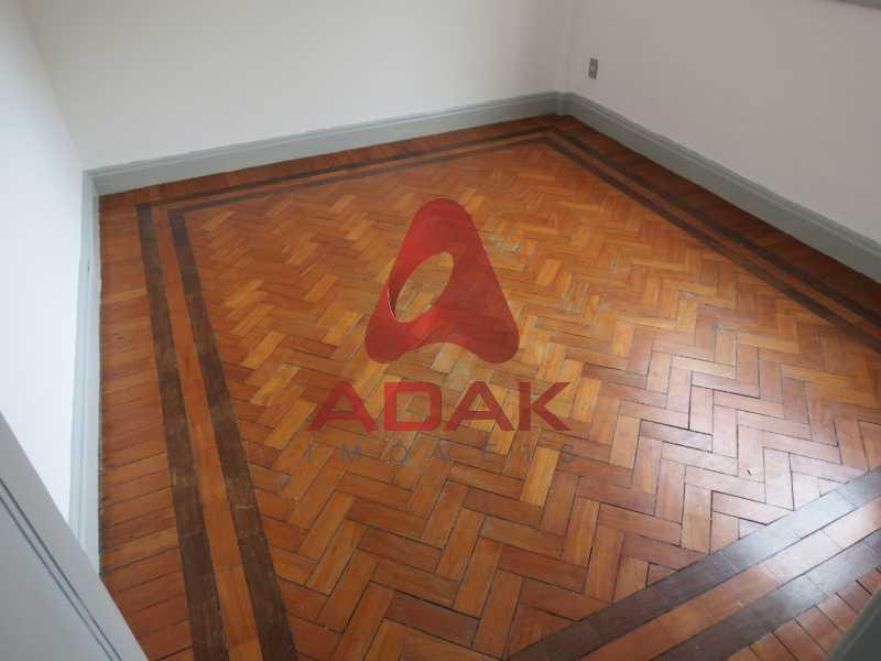 WhatsApp Image 2018-09-04 at 1 - Apartamento 1 quarto à venda Cosme Velho, Rio de Janeiro - R$ 320.000 - LAAP10548 - 4