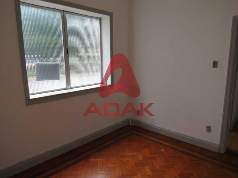 WhatsApp Image 2018-09-04 at 1 - Apartamento 1 quarto à venda Cosme Velho, Rio de Janeiro - R$ 320.000 - LAAP10548 - 1