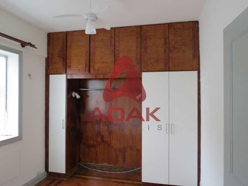 WhatsApp Image 2018-09-04 at 1 - Apartamento 1 quarto à venda Cosme Velho, Rio de Janeiro - R$ 320.000 - LAAP10548 - 13