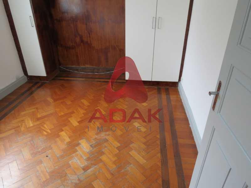 WhatsApp Image 2018-09-04 at 1 - Apartamento 1 quarto à venda Cosme Velho, Rio de Janeiro - R$ 320.000 - LAAP10548 - 11