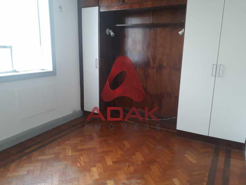 WhatsApp Image 2018-09-13 at 1 - Apartamento 1 quarto à venda Cosme Velho, Rio de Janeiro - R$ 320.000 - LAAP10548 - 15