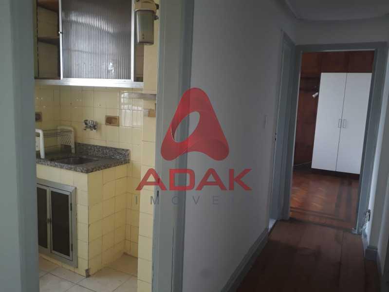 WhatsApp Image 2018-09-13 at 1 - Apartamento 1 quarto à venda Cosme Velho, Rio de Janeiro - R$ 320.000 - LAAP10548 - 18