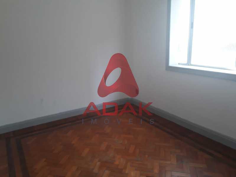 WhatsApp Image 2018-09-13 at 1 - Apartamento 1 quarto à venda Cosme Velho, Rio de Janeiro - R$ 320.000 - LAAP10548 - 6
