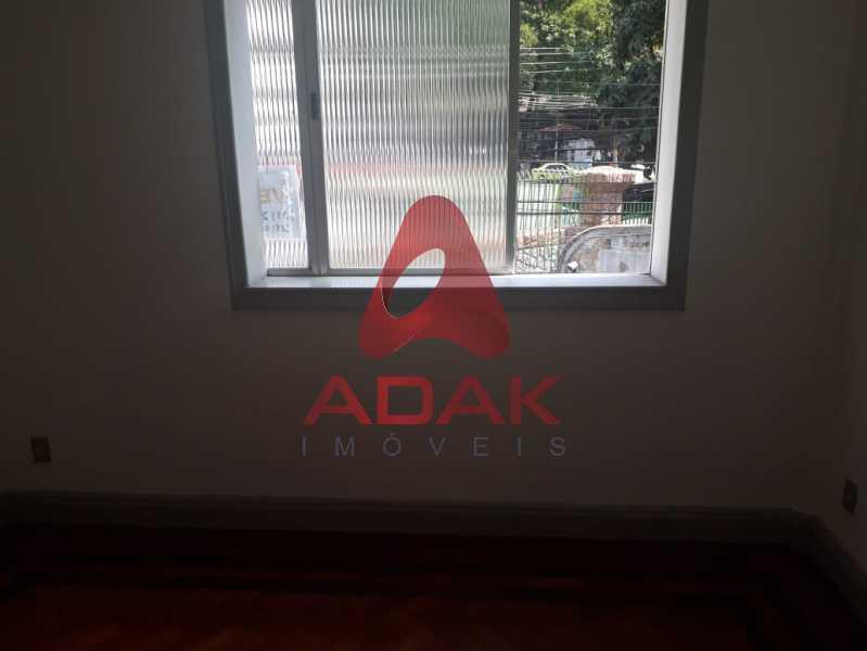 WhatsApp Image 2018-09-13 at 1 - Apartamento 1 quarto à venda Cosme Velho, Rio de Janeiro - R$ 320.000 - LAAP10548 - 17