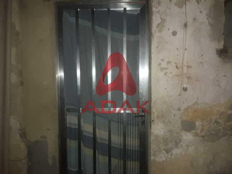 e1ed3561-6787-4009-8074-405b79 - Kitnet/Conjugado 24m² à venda Catete, Rio de Janeiro - R$ 60.000 - LAKI10093 - 9