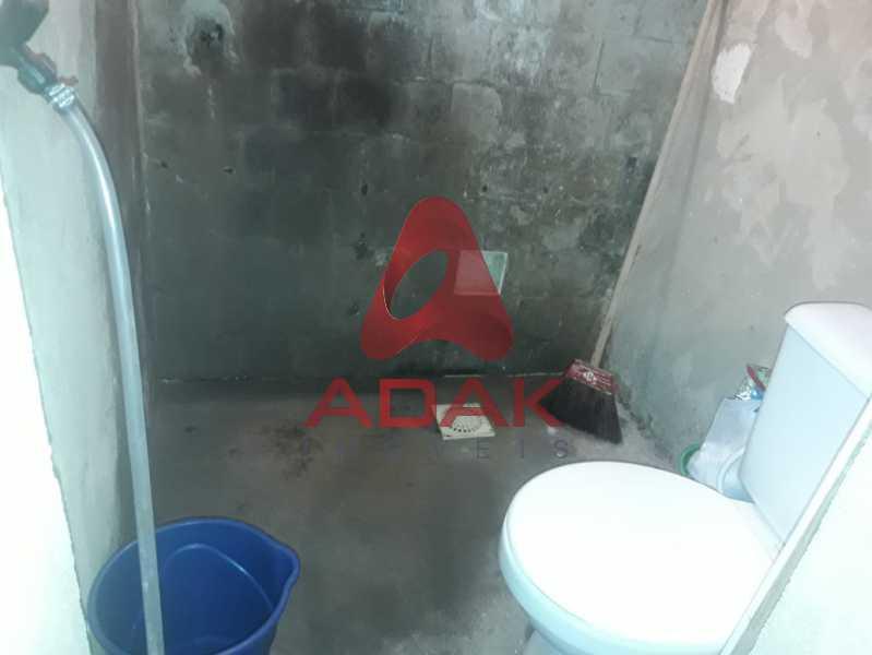 77bba60a-446b-4c2a-8fc6-3ed5aa - Kitnet/Conjugado 24m² à venda Catete, Rio de Janeiro - R$ 60.000 - LAKI10093 - 13