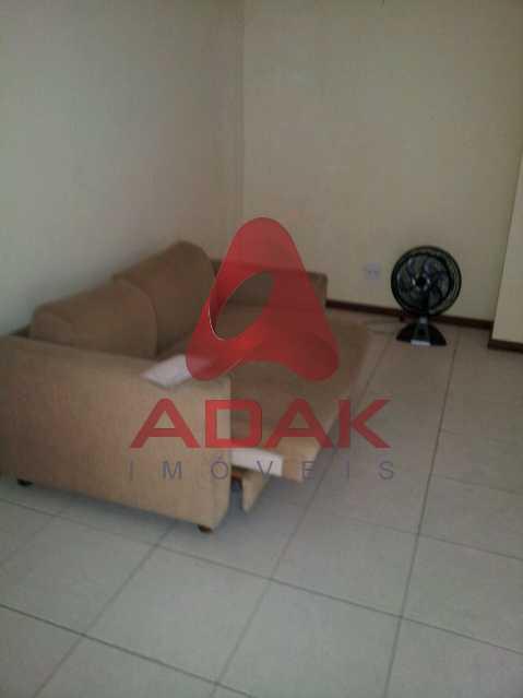 8a6e0cbb-4256-4805-9eab-c7a5c8 - Apartamento 1 quarto à venda Catete, Rio de Janeiro - R$ 520.000 - LAAP10556 - 4