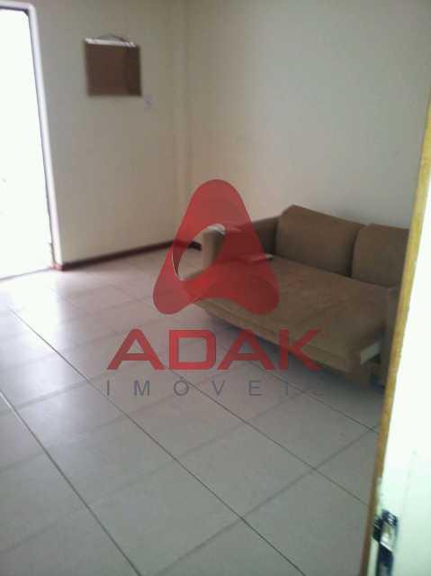 47de5e8d-3085-469a-91e2-59e17b - Apartamento 1 quarto à venda Catete, Rio de Janeiro - R$ 520.000 - LAAP10556 - 5