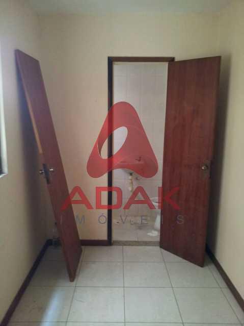 62fb140c-0e52-4db0-b80b-f47a9a - Apartamento 1 quarto à venda Catete, Rio de Janeiro - R$ 520.000 - LAAP10556 - 6