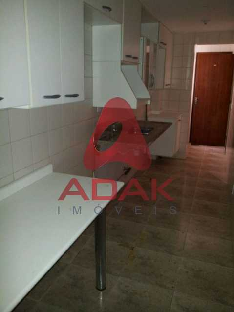 059286d6-0396-49b8-aced-8c7aff - Apartamento 1 quarto à venda Catete, Rio de Janeiro - R$ 520.000 - LAAP10556 - 9