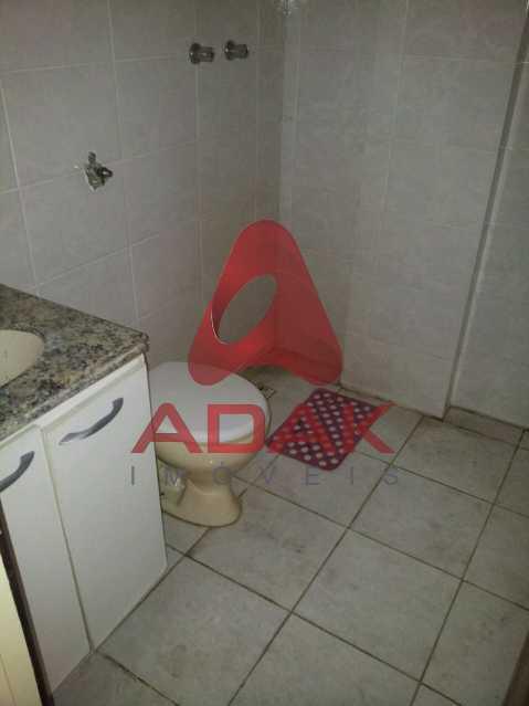 e6e4e946-a1df-45e1-8375-935210 - Apartamento 1 quarto à venda Catete, Rio de Janeiro - R$ 520.000 - LAAP10556 - 8