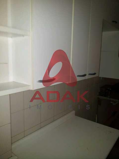 e08af318-f17d-48b3-ab20-f52317 - Apartamento 1 quarto à venda Catete, Rio de Janeiro - R$ 520.000 - LAAP10556 - 11