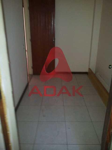 f455826e-0d96-46f8-a339-7faaad - Apartamento 1 quarto à venda Catete, Rio de Janeiro - R$ 520.000 - LAAP10556 - 15