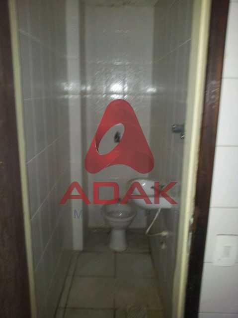 f21bada4-feba-4068-9fd1-020716 - Apartamento 1 quarto à venda Catete, Rio de Janeiro - R$ 520.000 - LAAP10556 - 22