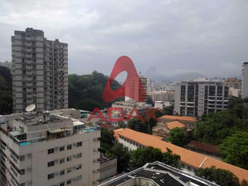 IMG-20180921-WA0051 - Cobertura 4 quartos à venda Laranjeiras, Rio de Janeiro - R$ 1.450.000 - LACO40019 - 4