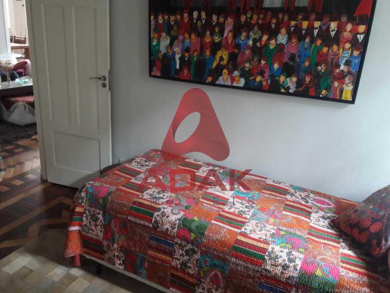 12 - Apartamento 3 quartos para alugar Laranjeiras, Rio de Janeiro - R$ 4.000 - LAAP30694 - 22