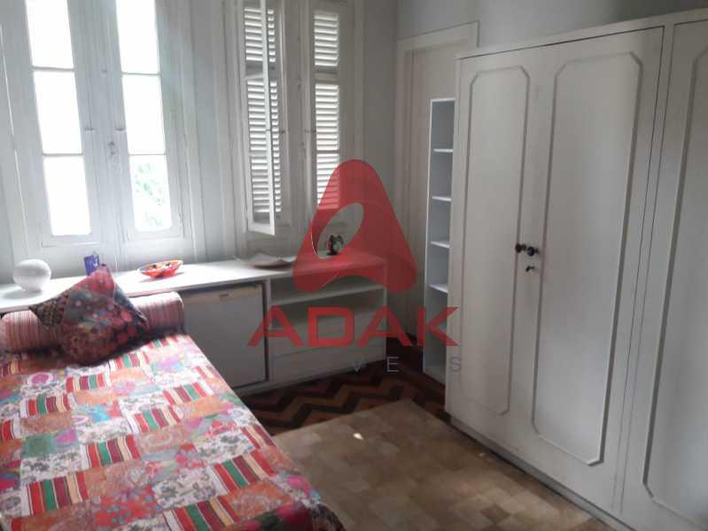14 - Apartamento 3 quartos para alugar Laranjeiras, Rio de Janeiro - R$ 4.000 - LAAP30694 - 23