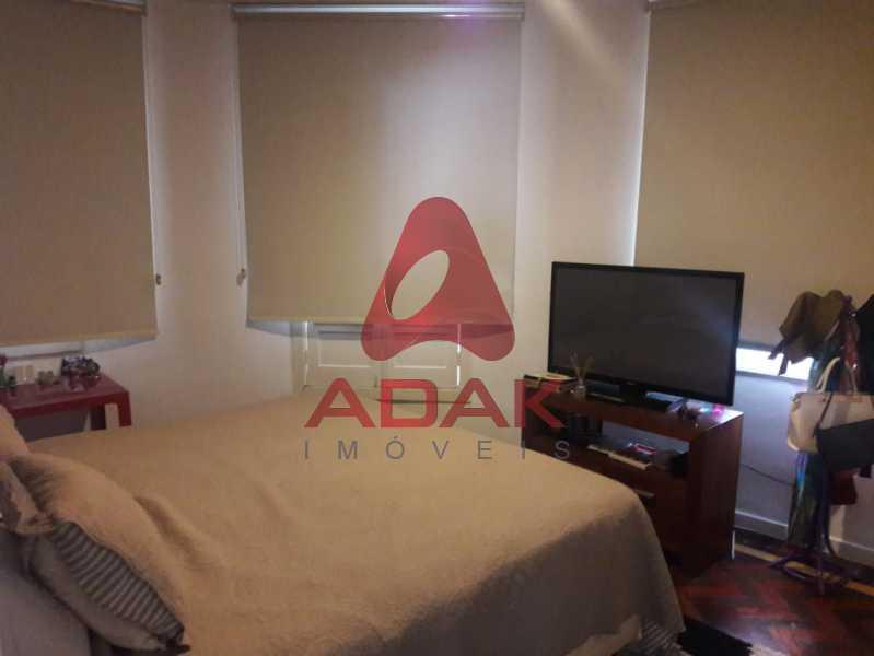 31 - Apartamento 3 quartos para alugar Laranjeiras, Rio de Janeiro - R$ 4.000 - LAAP30694 - 11