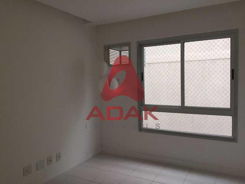 7ffd9685-0dab-4e9e-8eaf-0f7632 - Apartamento 2 quartos à venda São Francisco, Niterói - R$ 600.000 - CTAP20408 - 7