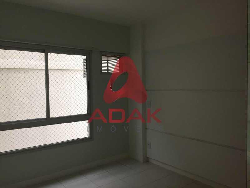 86e7044b-13b2-4921-b032-8203d4 - Apartamento 2 quartos à venda São Francisco, Niterói - R$ 600.000 - CTAP20408 - 9