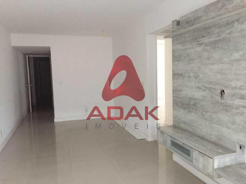 104d1570-76c9-40e0-8e34-529912 - Apartamento 2 quartos à venda São Francisco, Niterói - R$ 600.000 - CTAP20408 - 6