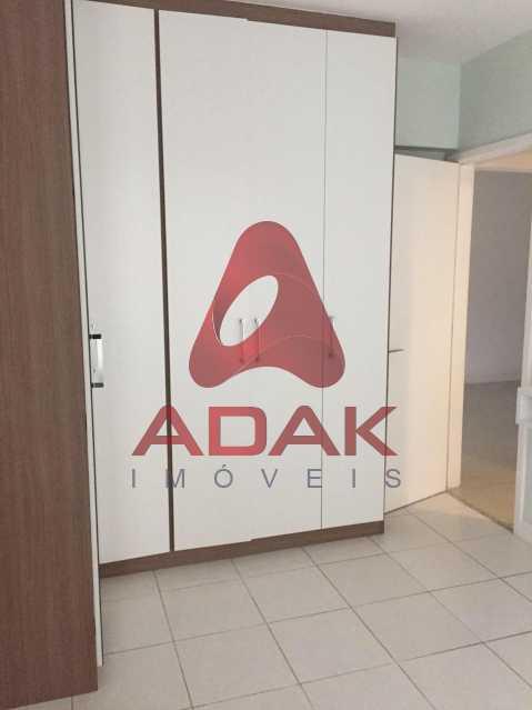 a27db21d-6695-4edd-9161-4931b9 - Apartamento 2 quartos à venda São Francisco, Niterói - R$ 600.000 - CTAP20408 - 8