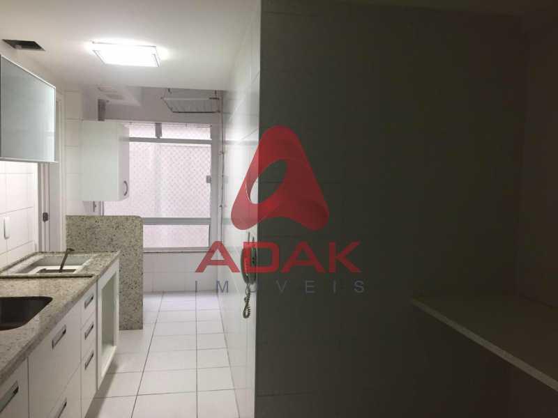 d93960bb-5232-4b96-b798-d1b3ce - Apartamento 2 quartos à venda São Francisco, Niterói - R$ 600.000 - CTAP20408 - 13