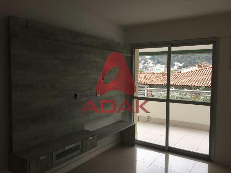e76110f0-037a-4a40-b99a-5fb8dc - Apartamento 2 quartos à venda São Francisco, Niterói - R$ 600.000 - CTAP20408 - 3