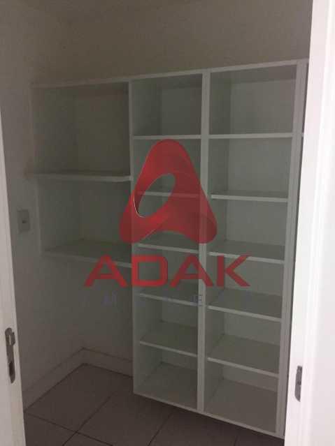 ed11f13b-c3ae-42e5-92e7-3a28e6 - Apartamento 2 quartos à venda São Francisco, Niterói - R$ 600.000 - CTAP20408 - 10