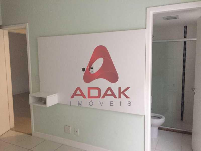 f93173d0-8400-43f0-beb0-db503d - Apartamento 2 quartos à venda São Francisco, Niterói - R$ 600.000 - CTAP20408 - 11