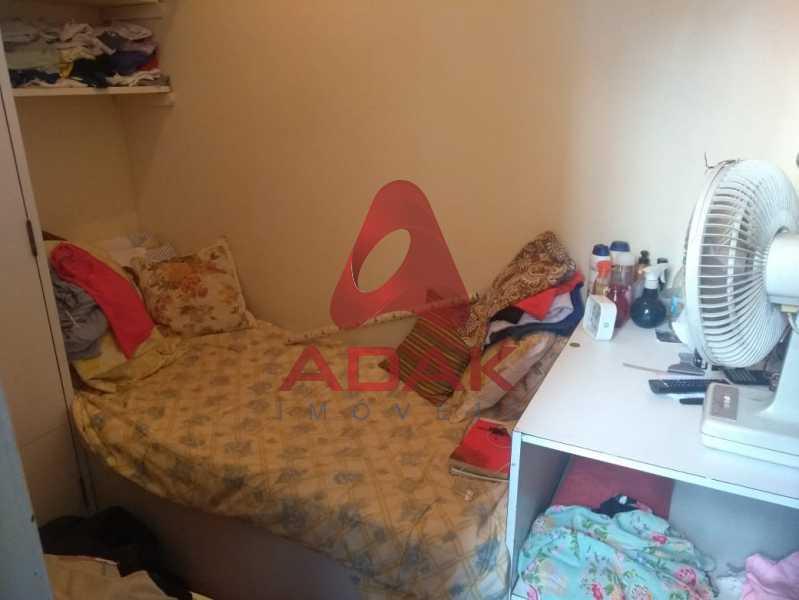 IMG-20180927-WA0042 - Apartamento 3 quartos à venda Humaitá, Rio de Janeiro - R$ 950.000 - LAAP30696 - 24