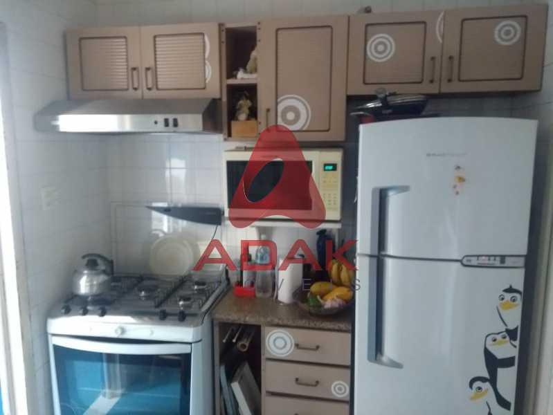 IMG-20180927-WA0045 - Apartamento 3 quartos à venda Humaitá, Rio de Janeiro - R$ 950.000 - LAAP30696 - 7
