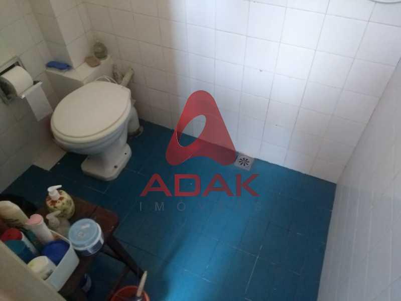 IMG-20180927-WA0051 - Apartamento 3 quartos à venda Humaitá, Rio de Janeiro - R$ 950.000 - LAAP30696 - 26